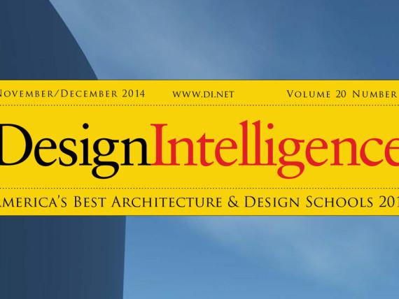 designintelligence 2015