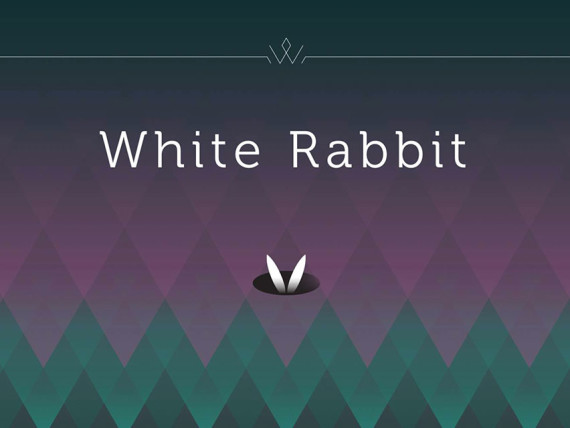 White Rabbit: An Experiential Event Service