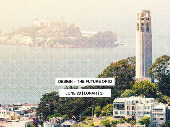 Alumni San Francisco Event
