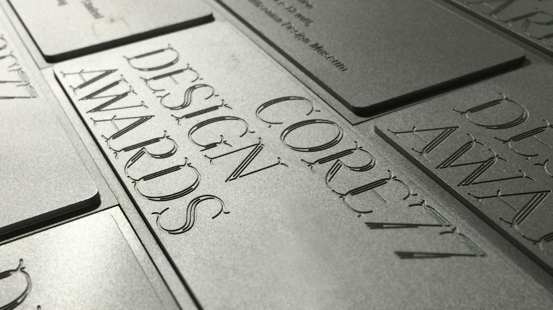 core77 design awards 2016